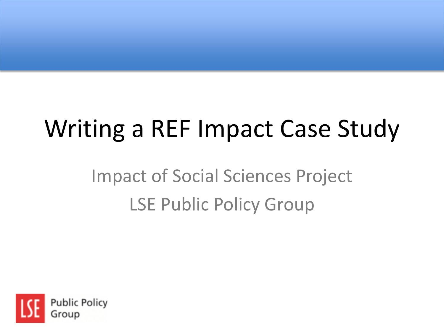 Digital Research Report Visualises the Ref Data to Show That     Twitter Mining the REF impact case studies for lessons on leadership  governance  and management in Higher Education
