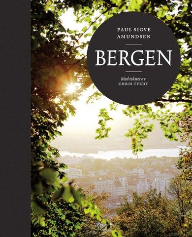 byLIV Bergen  1 2017 by Bergen Sentrum - issuu 86ac6110b77c3