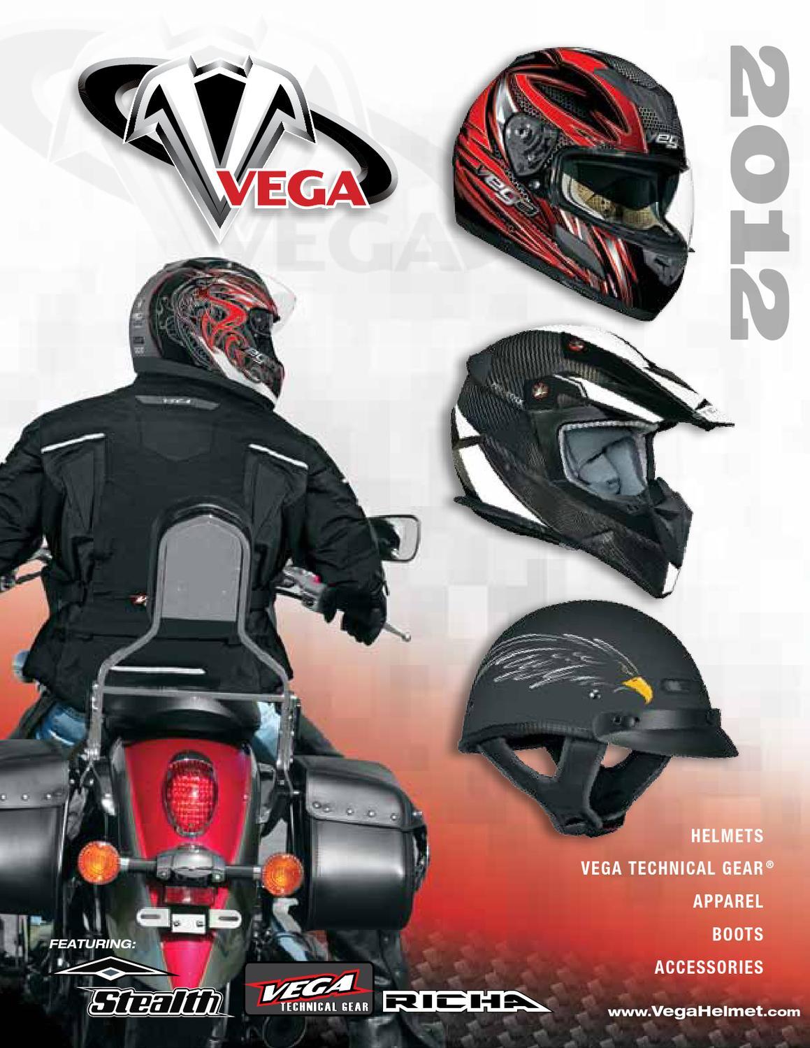 Universal Black 3 Snap Visor Face Shield Lens For Open Face Motorcycle Helmets SODIAL R