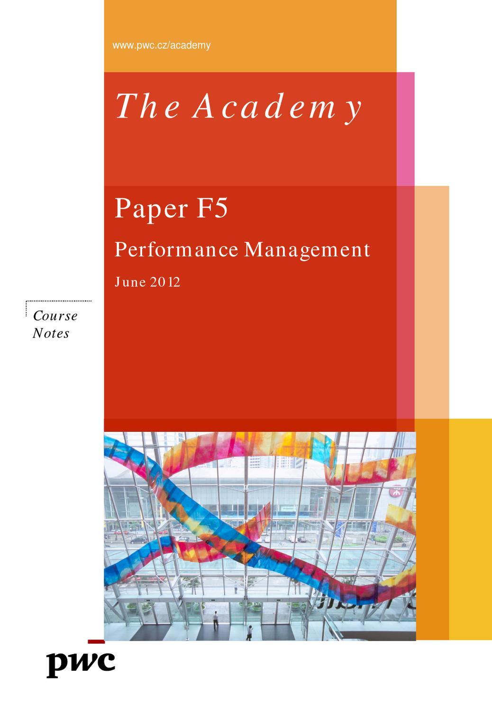 F5_Intro+CN_J12_final.pdf by John Smith - issuu
