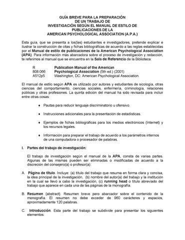 Catalogo de prueba by Miguel Angel Carrasco - issuu