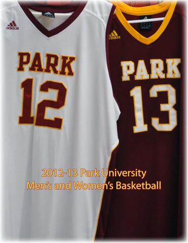 9549a7752fd6 2012-13 TCU Men s Basketball Fact Book by TCU Athletics - issuu