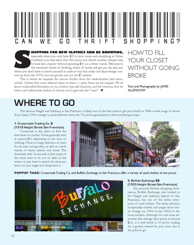Verde Volume 14 Issue 3 by Verde Magazine - issuu