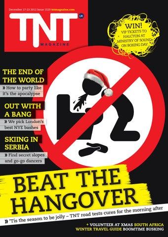 012c34ba198 TNT Magazine   Issue 1529 by TNT Magazine - issuu