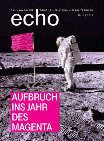 Echo12013 By Sigrid Raditschnig Issuu