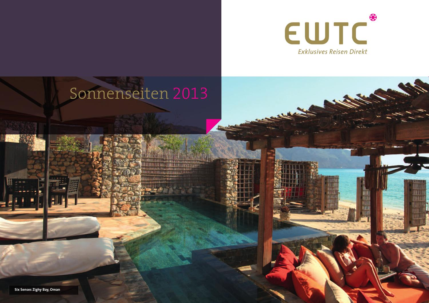 terrasse im asiatischen stil gestalten bringen sie ein fernostliches flair ihren ausenbereich, ewtc katalog 2013 by ewtc - emirates world travel cologne - issuu, Innenarchitektur