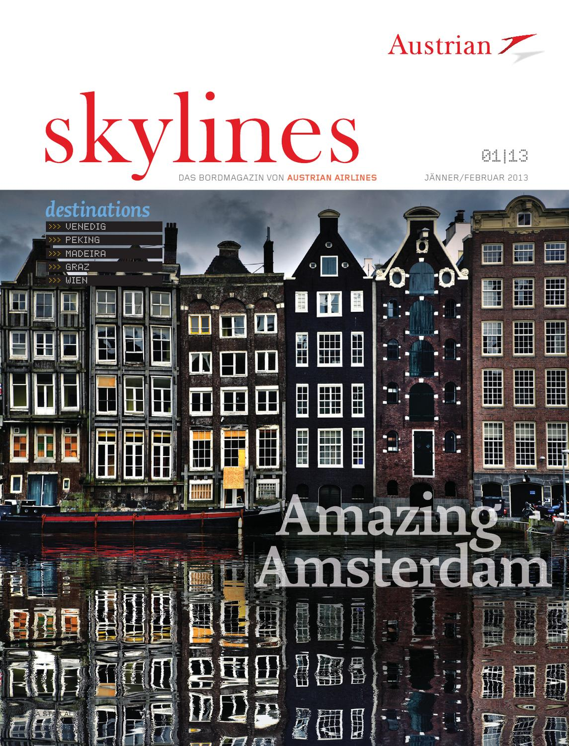 skylines_13-01 by diabla media verlag - issuu