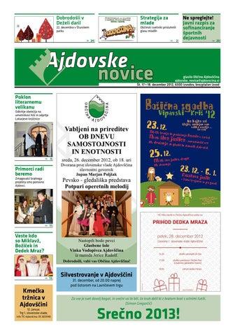 Ajdovske novice d07b5208e77
