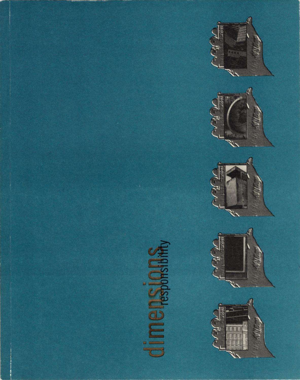 3852e96e08c Dimensions 8 by Taubman College of Architecture and Urban Plannin ...