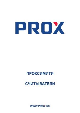 Приложение казино вулкан Нововоронеж поставить приложение Приложение вулкан Анкт-Петербург поставить приложение