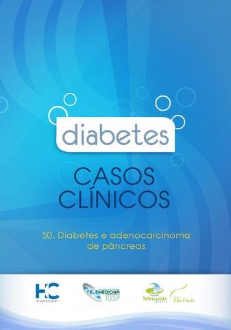 la diabetes no tratada puede causar pancreatitis