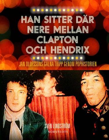 Bildresultat för Jan Olofsson in Croydon with The Beatles