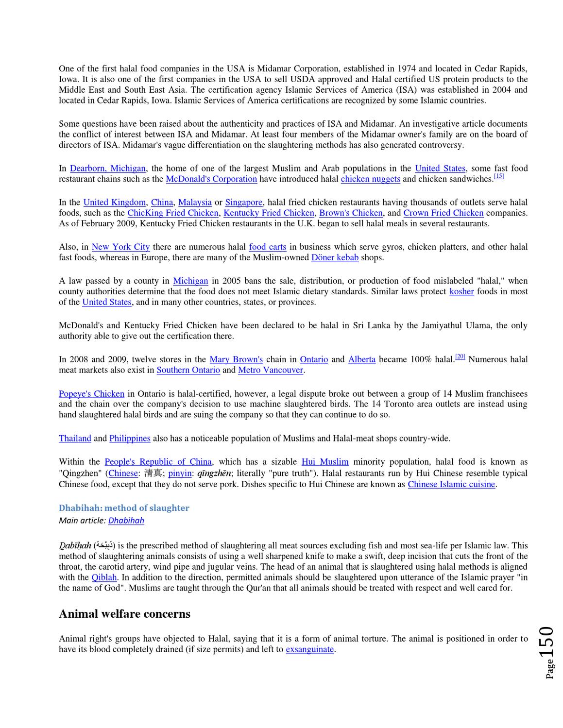 BEWARE OF FAKE PRIESTS by abraham tabilog - issuu