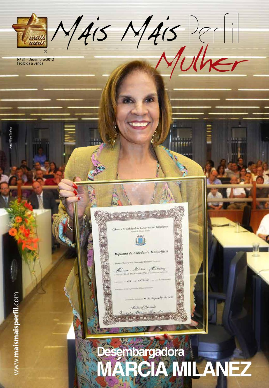Anelise Pelada mais mais perfil mulherrevista mais mais perfil - issuu