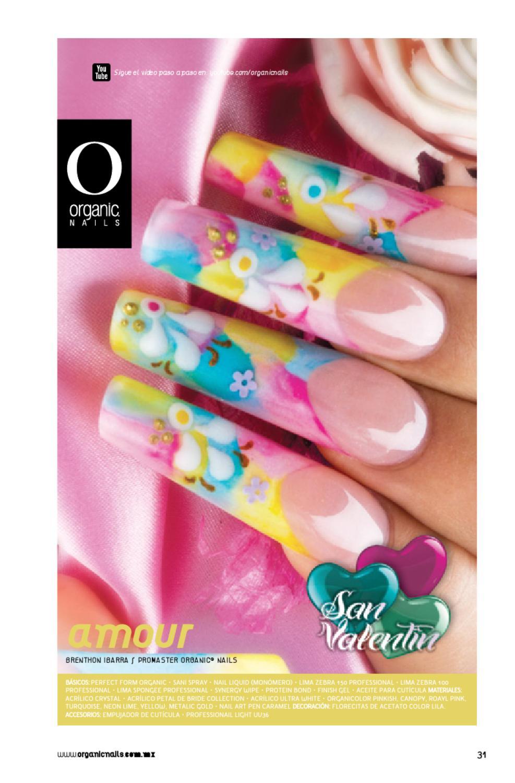 Organic nails shop - Amusement parks in nj for kids