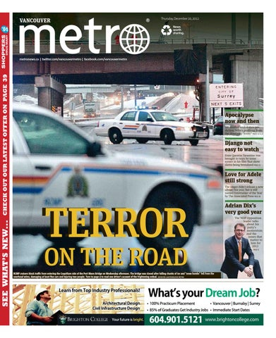 20121220_ca_vancouver by Metro Canada - issuu