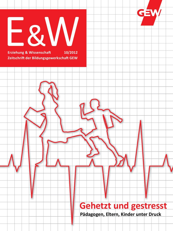 E&W Ausgabe 10/2012 by Sarah Holze - issuu