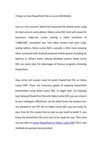 Powerpointart | explore powerpointart on deviantart.