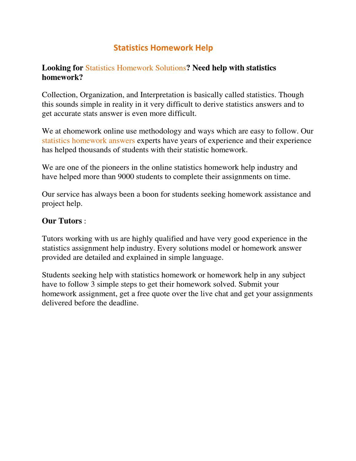 kind essay writing upsc pdf