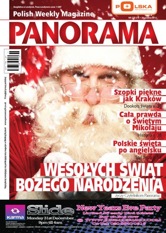 a2868a0d970ee5 Panorama Magazine Issue 277 by Panorama Magazine - issuu