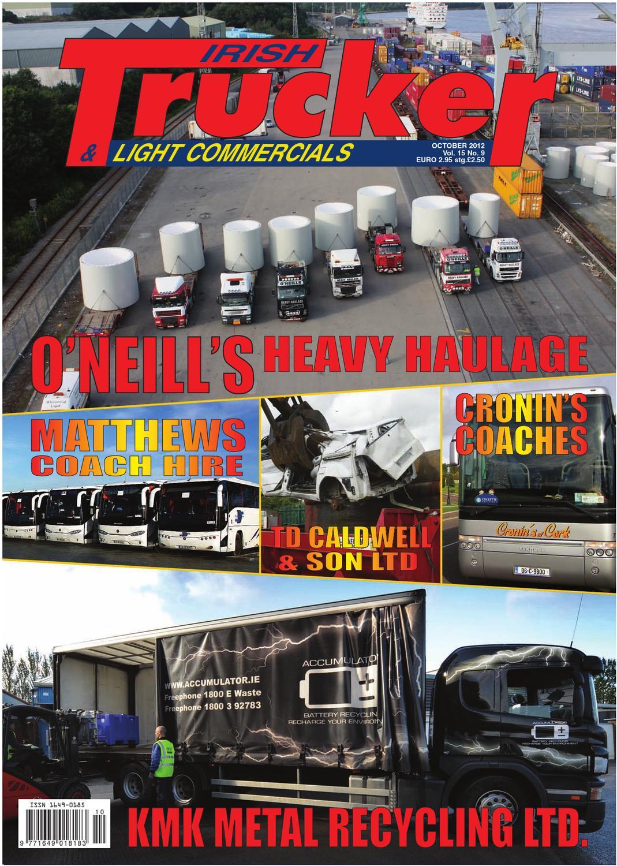 Auto Dismantlers Ltd | Car Dismantlers | Cork