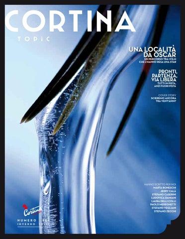 12 Cortina Turismo 2011 By Topic Inverno Issuu 0xqAvAH