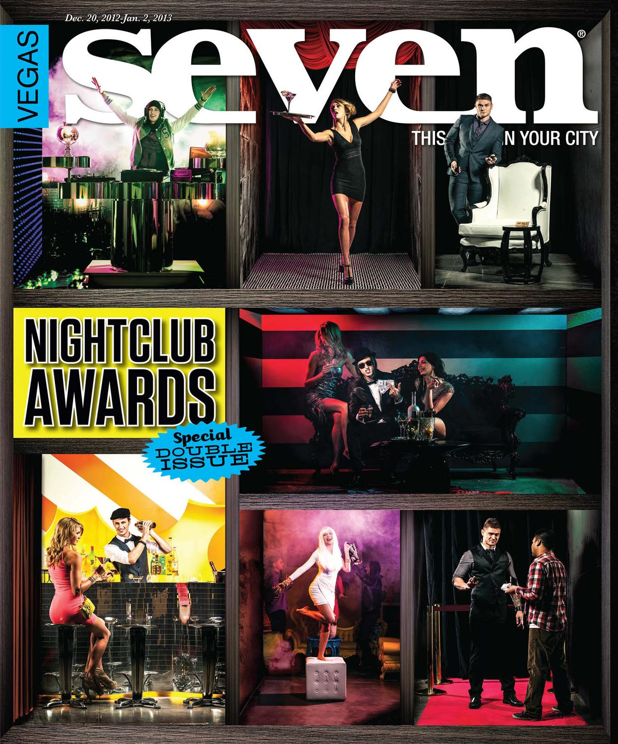 36206ce6b The Nightlife Issue by Vegas Seven - issuu