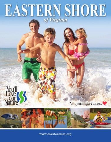 Seaspray Iniums Atlantic Beach Nc The Best Beaches In World