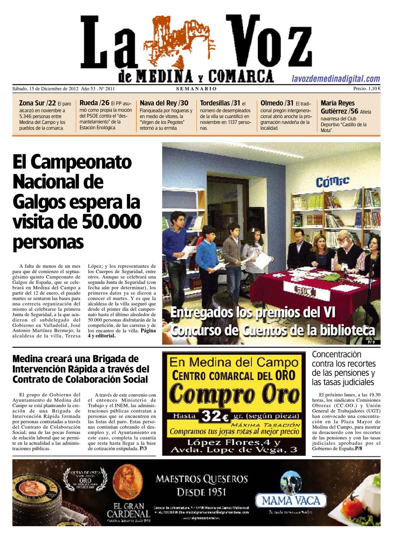 Actriz Porno Valladolid Española blog posts - marcus reid