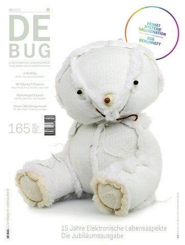 Riesen Teddybär 180 Cm Love You Big Xxl Kuscheltier Plüschtier Giant Bear Toys Ungleiche Leistung Spielzeug