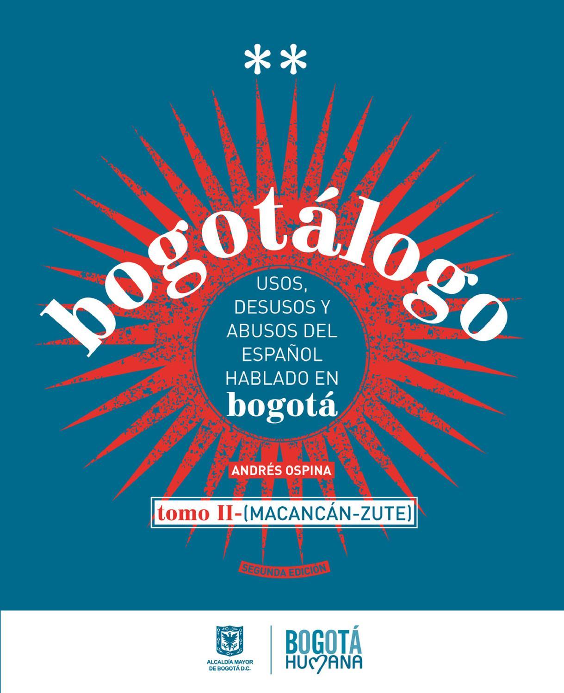 Bogotálogo  usos 4f5f31d96398