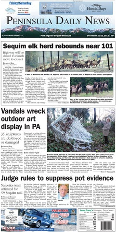 pdn20140228j by peninsula daily news sequim gazette issuu