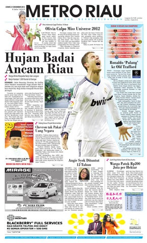 211212 by Harian Pagi Metro Riau - issuu fe703b40a0