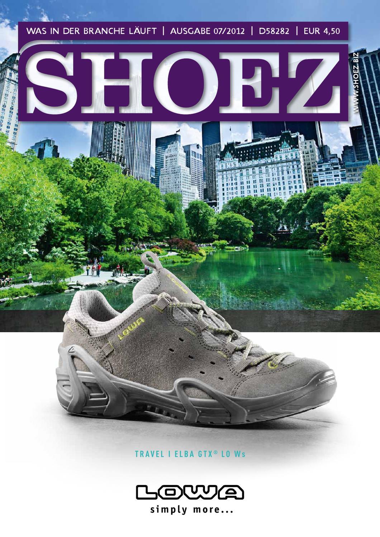 Herren Sneakers | Damen Sandalen : Marc Wettbewerbsvorteil O
