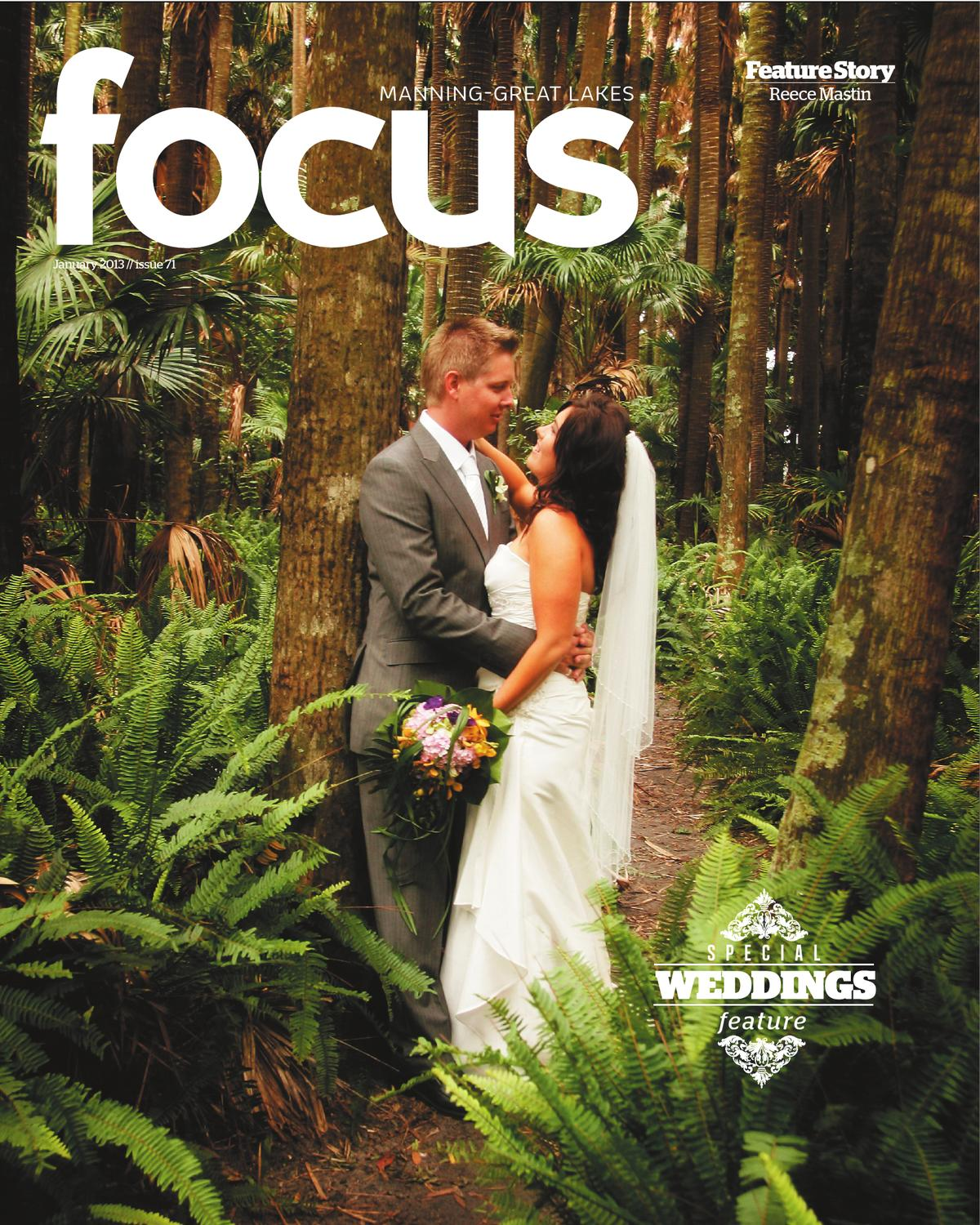Manning-Great Lakes Focus - i71 by Focus - issuu