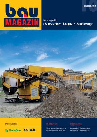 H J S 92 10 2002 Rohrleitungen HJS Emission Technology GmbH /& Co. KG