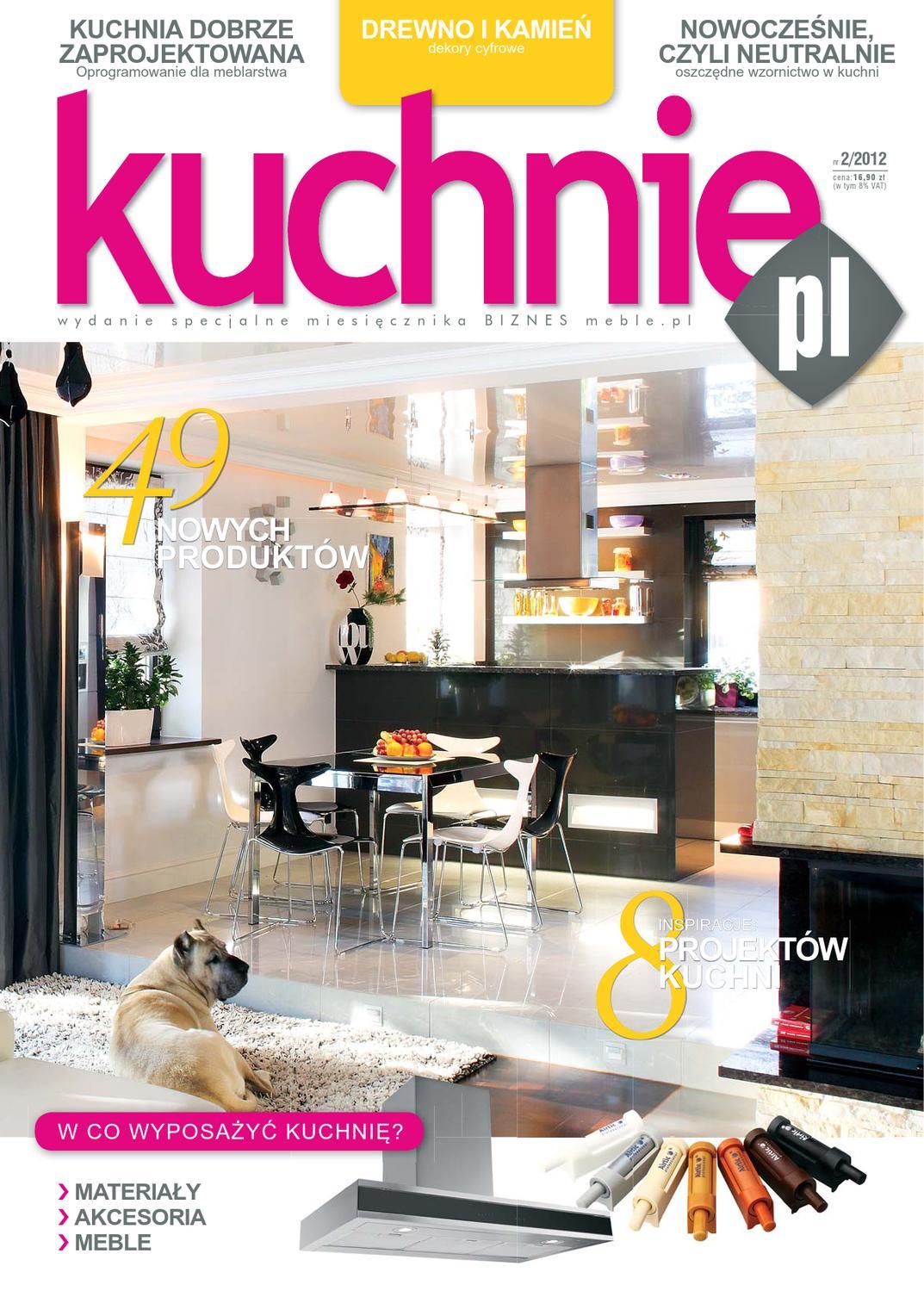 Koelnmesse-Service Katalog 2017 by Koelnmesse GmbH - issuu