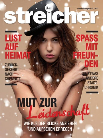 gepiercte frauen micaela schäfer kalender 2013