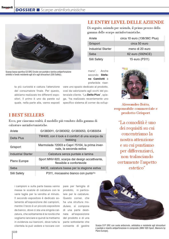 differently d191b dd970 ferramenta dicembre by Hoga Italia - issuu