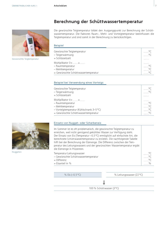 ÜK_Modul1_d by Richemont Fachschule - issuu
