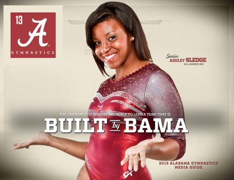 Alabama escort directory