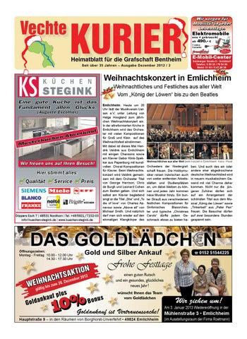 VK_Februar2013 by SonntagsZeitung issuu