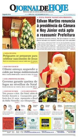 FLIP 24 12 2012 by Marcelo Sá - issuu bedeb78fdae