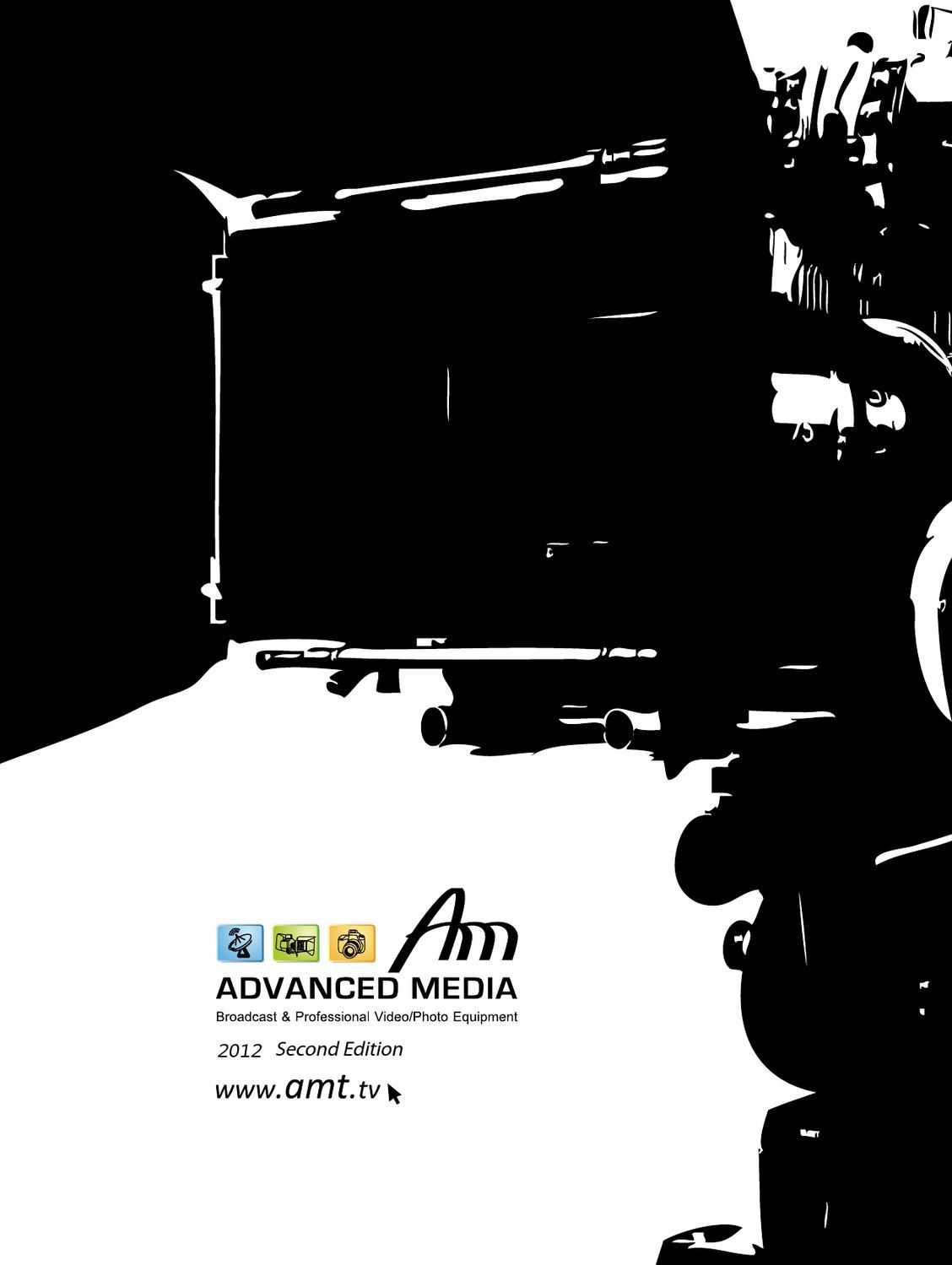 Retro Genuine Canon FD C 58mm Snap-On Front Lens Cap 55 f1.2  135 f2.5 #1330