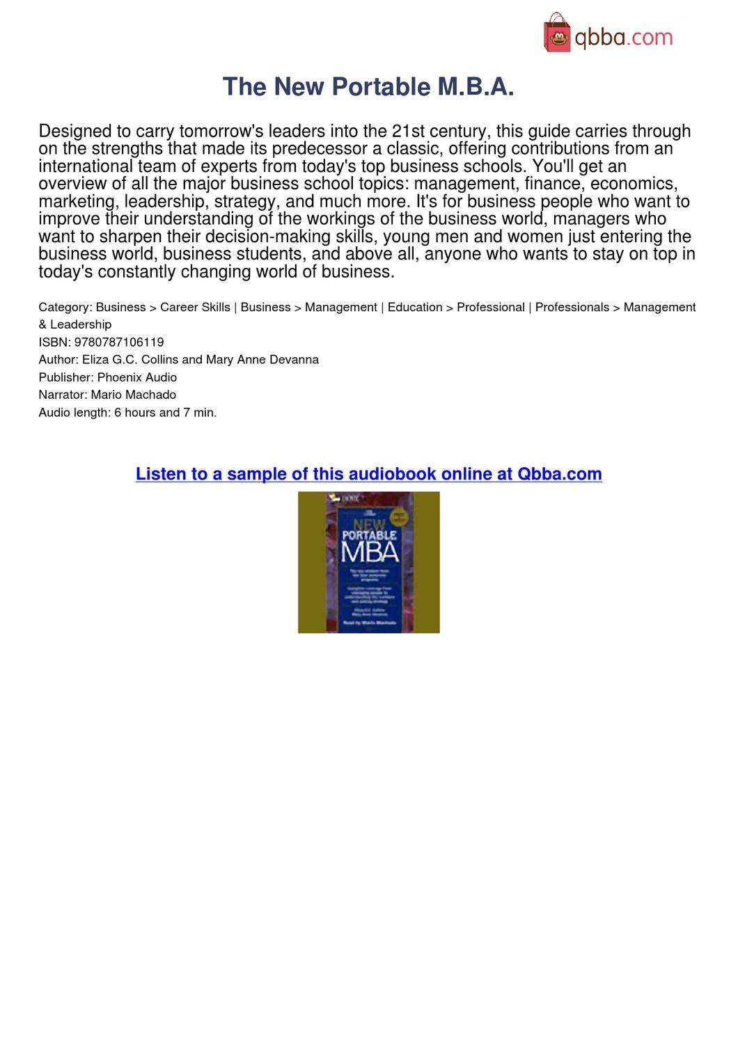 epub forensic science fundamentals and investigations