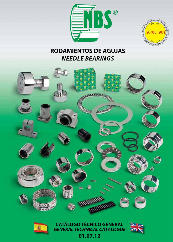 K /& S PRECISION METALS 3057 3//8 x 36 Aluminium Round Rod