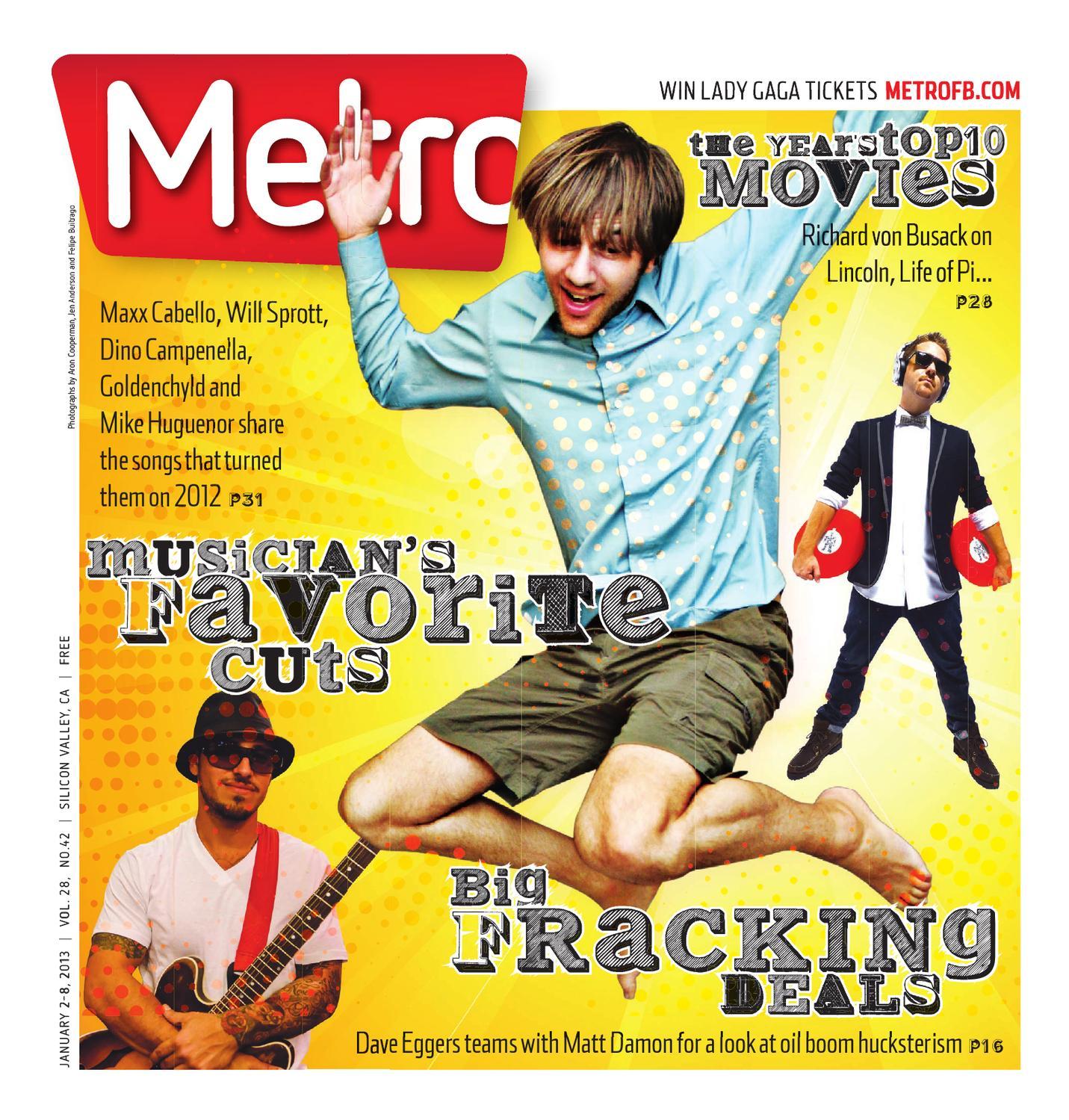 1301 Mt By Metro Publishing Issuu