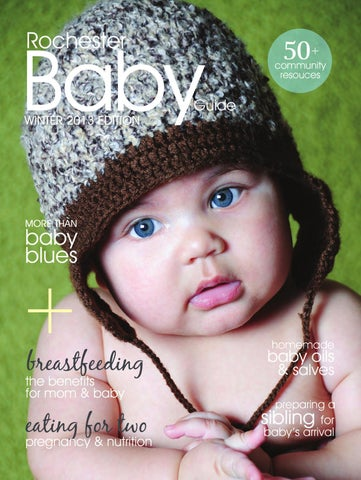 17d35b1a83f Rochester Baby Guide 2015 2016 by RocParent - issuu