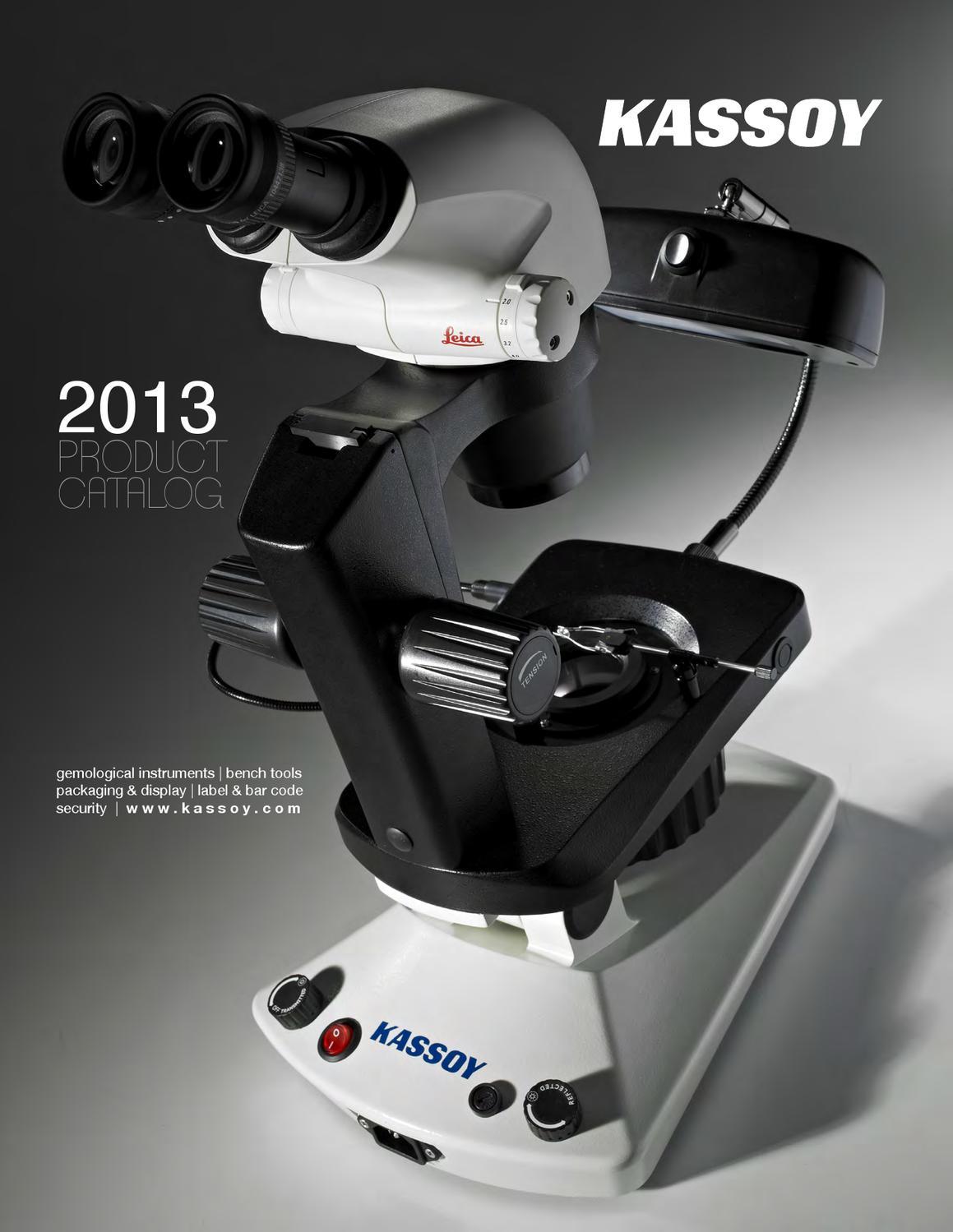 Kassoy 2013 Catalog by Kassoy, LLC - issuu