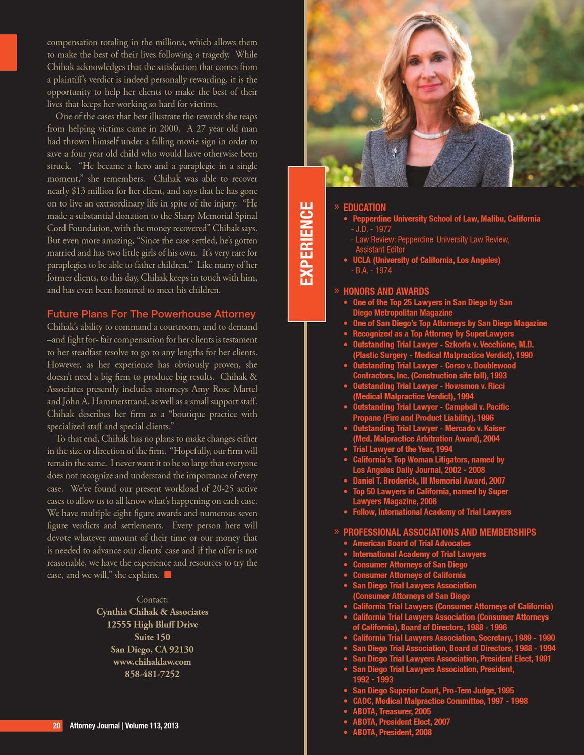 Rachel permuth-levine dissertation